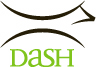 Dash Dog Running, Inc.