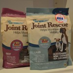 Joint Rescue Treats